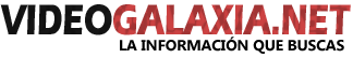 VIDEOGALAXIA.NET